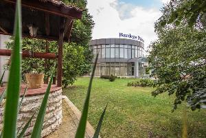 Fotos Hotel Bankya Palace