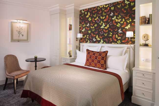 Fotos Hotel Acte V