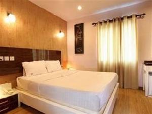 Fotos Anum hotel