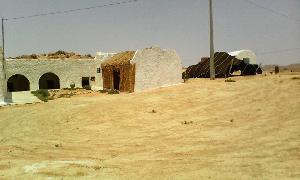 Fotos Dar 3aycha