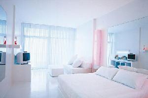 Fotos SU HOTEL