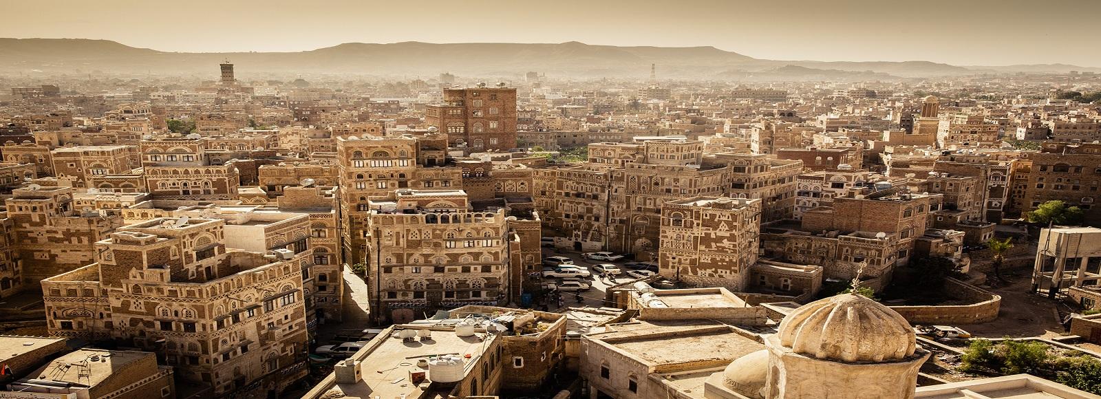 توقعات الطقس فى صنعاء |travelistica.com