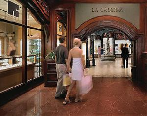 El san juan and casino waldorf astoria collection hotel santa fe motel and casino