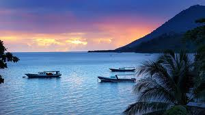 Visitar Sulawesi Norte